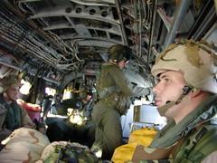 007a (EZ-) Tags: camprhino afganistan 11