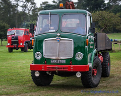 IMGL6609_Bedfordshire Steam & Country Fayre 2016 (GRAHAM CHRIMES) Tags: bedfordshiresteamcountryfayre2016 bedfordshiresteamrally 2016 bedford bedfordshire oldwarden shuttleworth bseps bsepsrally steam steamrally steamfair showground steamengine show steamenginerally traction transport tractionengine tractionenginerally heritage historic photography photos preservation photo classic bedfordshirerally wwwheritagephotoscouk vintage vehicle vehicles vintagevehiclerally rally restoration aec mammoth major timber lorry 1964 arr976b