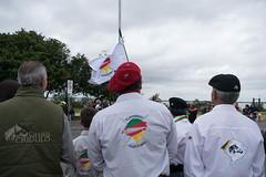 DSC_5467 (neyde zys) Tags: bandadabrigada brigadamilitar desfilefarroupilha gauchos indumentaria prendas tradicao