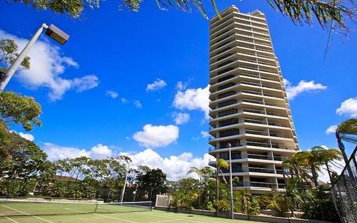 1504/53 Bay Street - Seascape, Tweed Heads NSW