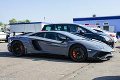 Lamborghini Aventador LP750SV Super Veloce (aguswiss1) Tags: lamborghineaventadorlp750svsuperveloce aventador lp750sv super veloce superveloce supercar hypercar sprotscar dreamcar racecar racer cruiser lamborghini