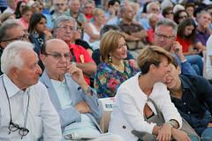 IMG_6378 (basilicatacgil) Tags: festa cgil basilicata futuro lavoro innovazione diritti welfare