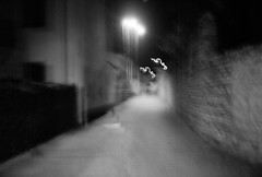 (Ezequielo Grimaldi) Tags: adox silvermax 35mm film