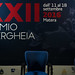 """Premio Energheia 2016. II parte • <a style=""""font-size:0.8em;"""" href=""""http://www.flickr.com/photos/14152894@N05/29850477415/"""" target=""""_blank"""">View on Flickr</a>"""