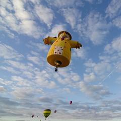 DSC_0049 (Michael P Bartlett) Tags: adirondacks hotairballoons balloons adirondackballoonfestival warrencountyairport