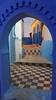 14423815_1140691312680054_410627917_o (World Wild Tour) Tags: marocco morocco chef chouan fes fez marrakech ouzoud tetaouan waterfall cascate