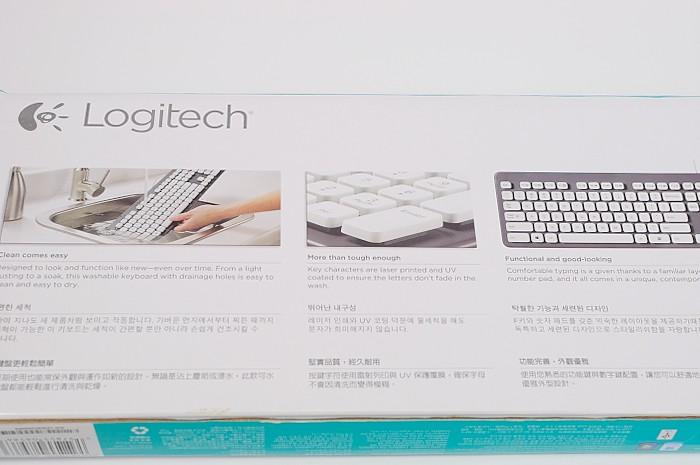 logitech-k310