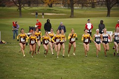 2012 Women Big 10 CC Championship - 032 (MNIrisguy) Tags: fall college sports minnesota mi race photo championship women october university competition running run crosscountry cc eastlansing 28 xc athlete ncaa distance collegiate d1 2012 kilometer compete 6k big10 divisioni division1 akersgolfcourse