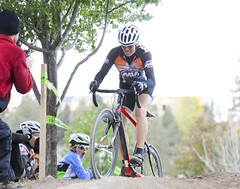 Lora 2 (Carol Mikkelson) Tags: bike bicycle oregon cycling bend cx racing obra cyclocross association crosscrusade cyclocros