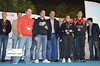 "Ingo y Anabel campeones consolacion mixta b torneo paneque asesores el consul octubre 2012 • <a style=""font-size:0.8em;"" href=""http://www.flickr.com/photos/68728055@N04/8163756034/"" target=""_blank"">View on Flickr</a>"