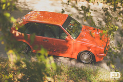 "VW Polo • <a style=""font-size:0.8em;"" href=""http://www.flickr.com/photos/54523206@N03/8175324308/"" target=""_blank"">View on Flickr</a>"
