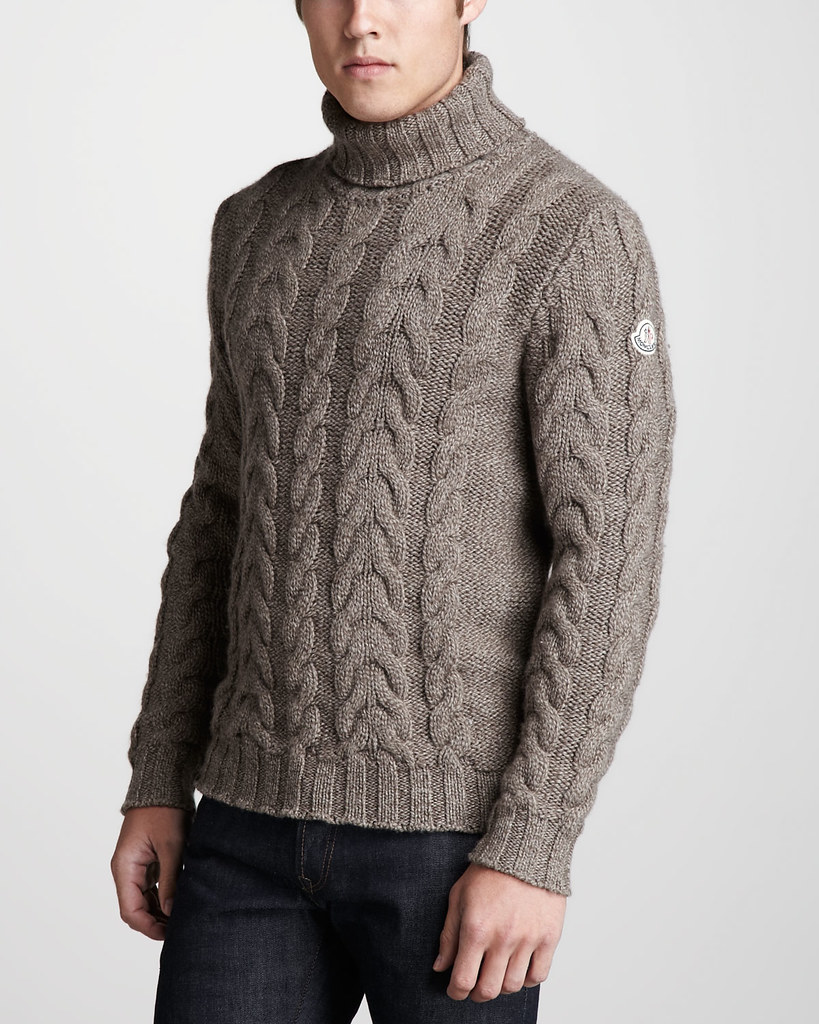 Men's Sweaters: Free Shipping on orders over $45! Keep warm as the weather changes with these great styles from specialtysports.ga Your Online Men's Clothing Store! Get 5% in rewards with Club O!