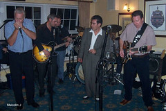 """Sunday_night_jam • <a style=""""font-size:0.8em;"""" href=""""http://www.flickr.com/photos/86643986@N07/8175978418/"""" target=""""_blank"""">View on Flickr</a>"""