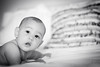 sing a song oohh ooh (violaklis) Tags: portrait bw music baby love kid sweet 5 bn newborn months fede pupin