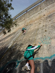 orvalle-excelencia-deporte (16)