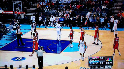 20121113-jordan-crawford-FT-for-Jan-Vesely
