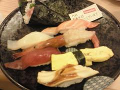 米米(maimai)2012/11/15 13:23:13の写真