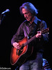 "Lenny Kaye • <a style=""font-size:0.8em;"" href=""http://www.flickr.com/photos/76731206@N04/8188637707/"" target=""_blank"">View on Flickr</a>"