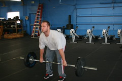 235 (WasatchCrossfit) Tags: 13nov2012