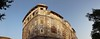North West Picture Wall - Lahore Fort (яızωαи) Tags: city pakistan panorama architecture hall fort patterns pigeons muslim flight mirrors za lahore oldcity walled lahorefort mughal kingspavilion sheeshmahal لاہور widescape قلعہ شاہی