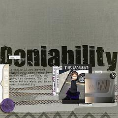 "56-SpeedScrap3-10-12_600.jpg • <a style=""font-size:0.8em;"" href=""https://www.flickr.com/photos/27957873@N00/8192744056/"" target=""_blank"">View on Flickr</a>"