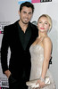 Hayden Panettiere and boyfriend Scotty McKnight