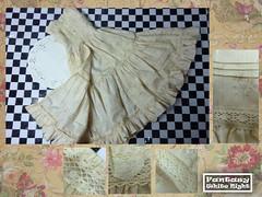 ♪♫ ファンタジー白い夜 ♫♪  Gril_SD10  Costume Vol.2♪♫ ファンタジー白い夜 ♫♪  Gril_SD10  Costume Vol.2 (沖田リンル) Tags: sd10 ♫♪ ♪♫ ファンタジー白い夜