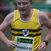 Seeley Cup 10K 2012