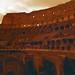 Kolosseum/Colosseo_1