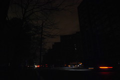 DSC_0322 (glazaro) Tags: newyorkcity usa america dark lights manhattan hurricane lower blackout