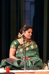 Arangetram 0636 (kalyani Mantr) Tags: vani kalyani aneesha arangetram ronya palvi