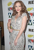 Natasha Hamilton Hearts and Minds Charity Ball, held at the Hilton Hotel Manchester
