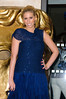 Stacey Solomon British Academy Children's Awards London