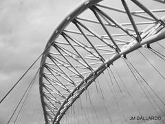 Il ponte Garbatella - Roma (Polycarpio) Tags: italy europa europe italia poly gallardo polycarpio europephotos jmgallardo juanmanuelgallardo polygallardo juanmgallardo fotosdeuropa
