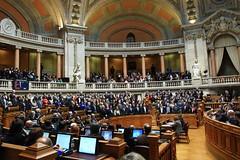 Orçamento de Estado 2013