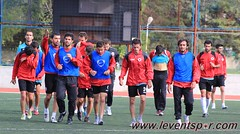 00ca9d0b-202b-4e45-9be5-7777b62ea4c9 (hjkolku) Tags: man men sports sport football play soccer player spor turkish turk bulge