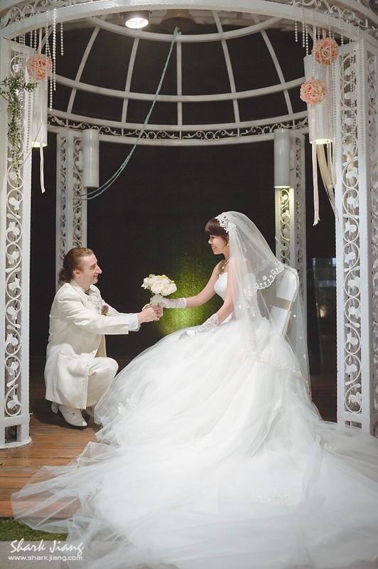 青青食尚, 婚攝, 婚宴,婚禮紀錄,婚禮攝影,2012.10.28-blog-0027