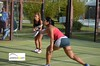 "Sandra Montilla y Eva Gomez padel 3 femenina torneo thb reserva higueron noviembre 2012 • <a style=""font-size:0.8em;"" href=""http://www.flickr.com/photos/68728055@N04/8225999105/"" target=""_blank"">View on Flickr</a>"