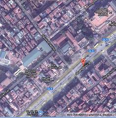 Cho thuê nhà  Hà Đông, Số 10 Nguyễn Thái Học, Chính chủ, Giá Thỏa thuận, Anh Sơn, ĐT 0972449218 / 23240631