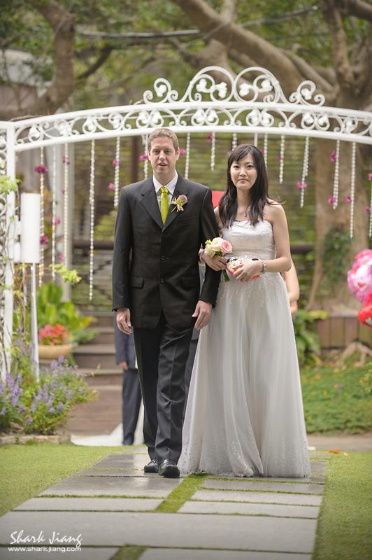 青青食尚, 婚攝, 婚宴,婚禮紀錄,婚禮攝影,2012.10.28-blog-0043