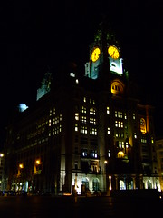 DSCF7378 (thecrookedfoo) Tags: city november liverpool centre liverbuilding