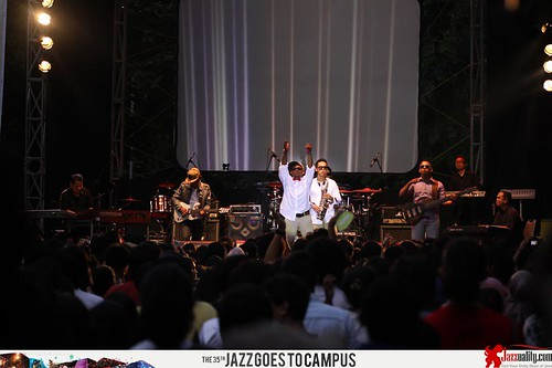 35thJGTC-IndonesiaYouthRegeneration (1)