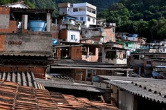 Rio de Janeiro 1314 (- Adam Reeder -) Tags: 2011 adamreeder americas best brazil favela favelavillacanoas part2 riodejaneiro southamerica summer travel wwwadammreedercom photography world adam reeder vehicles photos flickr awesome photo cool spectacular