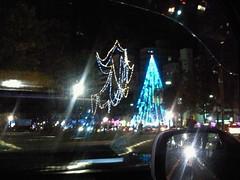米米(maimai)2012/11/30 21:49:23の写真