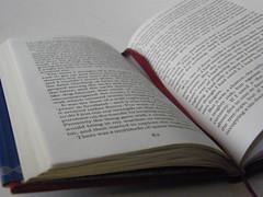 Classic Book (NatureBytes) Tags: light white macro classic nature studio book design soft power flat nine steps super thirty harty bytes steos naturebytes poowe