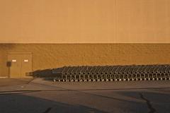 Sam's Club (ricko) Tags: door store shadows cheers chuck shoppingcarts samsclub cheers2 chuck2 chuck3 chuck4 cheers3 cheers4 cheers5 cheers6 cheers7 cheers8 cheers9 cheers10 chuck6 chuck5 chuck7 chuck8 f64g49r3win