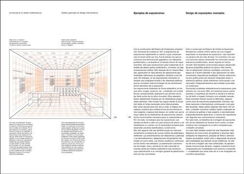 reticulas03