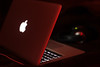 My Laptop (FaisalGraphic) Tags: apple laptop faisal macbook macbookpro alghamdi faisalgraphic faisalalghamdi