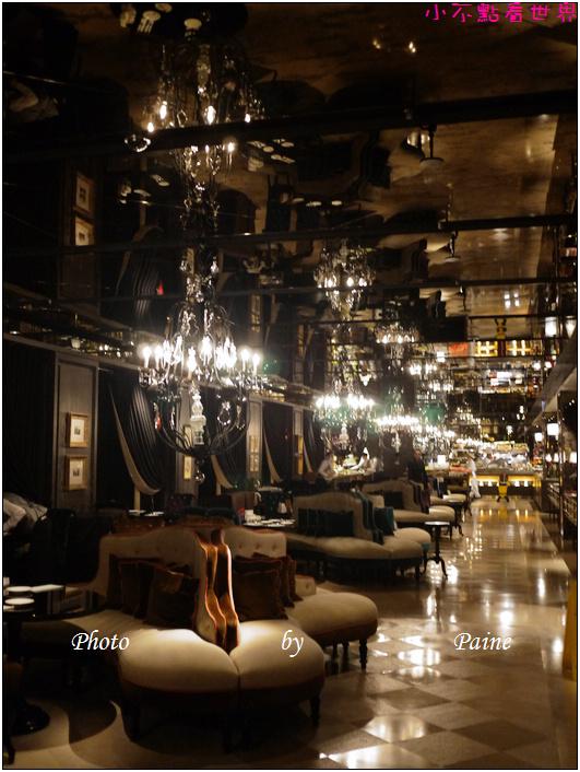 台北君品酒店 (106).JPG