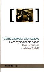 APLICACIÓN LEGAL DESPLAZADA #1. RESERVA FRACCIONARIA. manual publicado en 2011 con motivo del encuentro